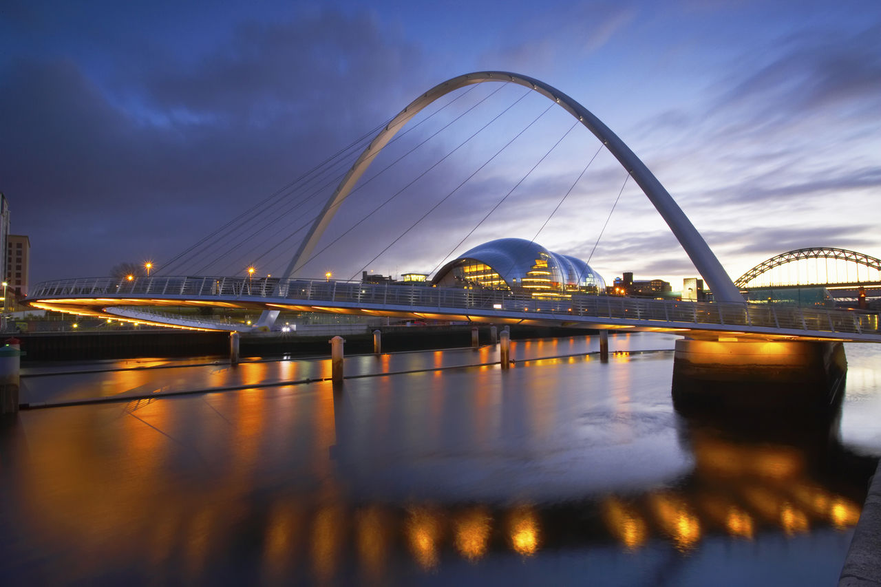 Newcastle Landscape - Getty Images - 200341433-001_medium.jpg