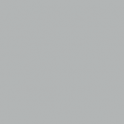 grey-square-288x300.png